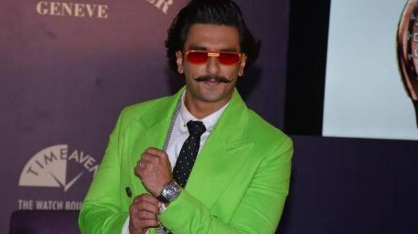 ranveer-singh-wants-indian-sign-language-to-be-23rd-official-language