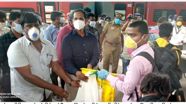 migrant-workers-to-odisha