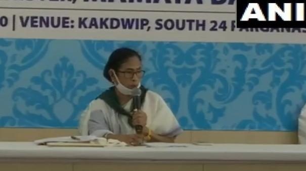 death-toll-rises-to-86-due-to-amphancyclone-west-bengal-cm-mamata-banerjee