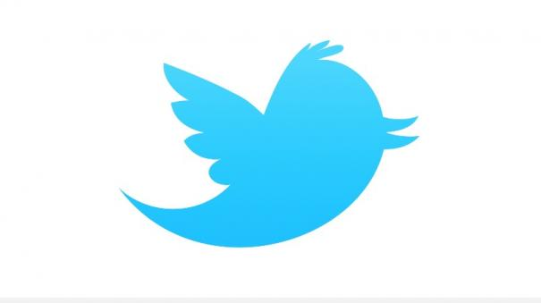 twitter-users-can-soon-select-who-can-reply-to-their-tweets