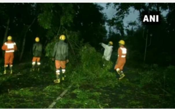 10-additional-ndrf-teams-deployed-in-west-bengal-for-post-cyclone-amphan-management
