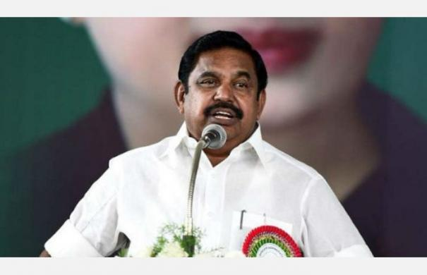 free-electricity-mgr-jayalalithaa-project-interview-with-palanisamy-chief-minister-for-farmers-government