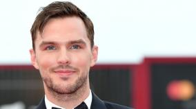 mission-impossible-7-nicholas-hoult-exits-film