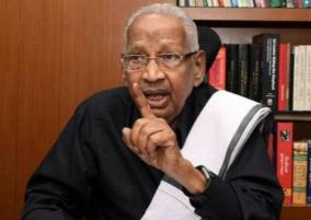 rs-bharathi-slams-aiadmk-government