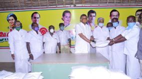 karti-chidambaram-on-public-treatment