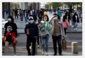 china-reports-no-new-coronavirus-cases-for-1st-time