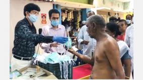wards-36-in-chennai-challenged-municipality-actively-monitoring