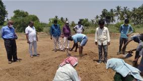 excavation-begins-in-manalur
