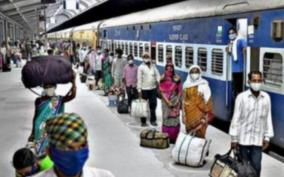 indian-railways-to-operationalise-2600-more-shramik-special-trains