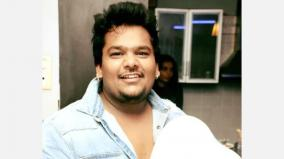 actor-mohit-passed-away