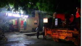 sanitation-workers-the-selfless-service-renders
