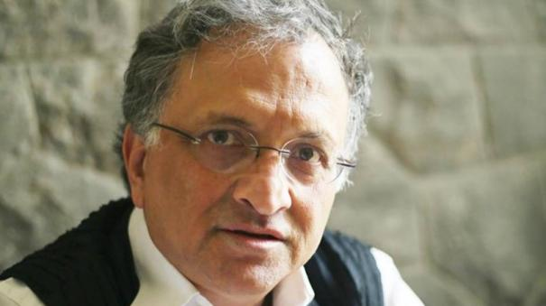 migrant-woes-greatest-manmade-tragedy-in-india-since-partition-ramchandra-guha
