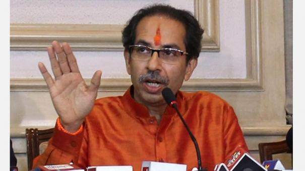 it-was-wrong-to-impose-lockdown-suddenly-thackeray