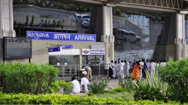 domestic-flight-services-to-resume-from-tomorrow