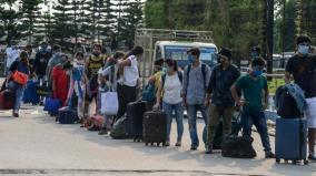sikkim-reports-first-covid-19-case-as-delhi-returnee-tests-positive