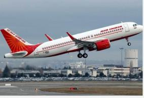 ill-advised-to-reopen-airports-in-red-zone-maha-home-minister