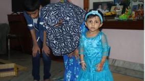 ramzan-celebrated-in-kumari-following-kerala