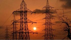 electricity-consumption-increases-in-tn