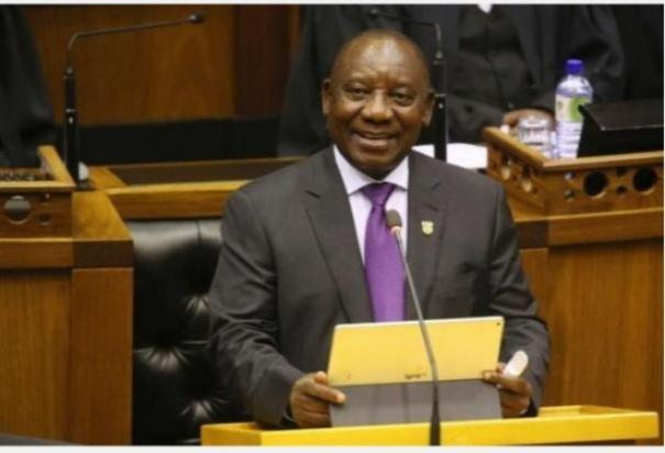 s-african-president-announces-further-easing-of-curbs-from-june-1