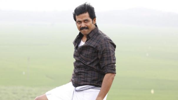 karthi-birthday-special-article