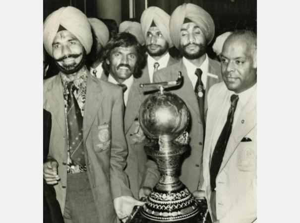how-man-manager-balbir-singh-sr-inspired-demoralised-india-to-lone-wc-crown