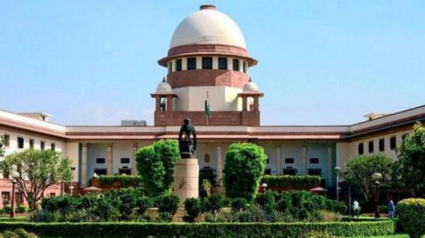 sc-allows-ai-to-fly-for-ten-days-with-middle-seats-filled-in-scheduled-aircraft