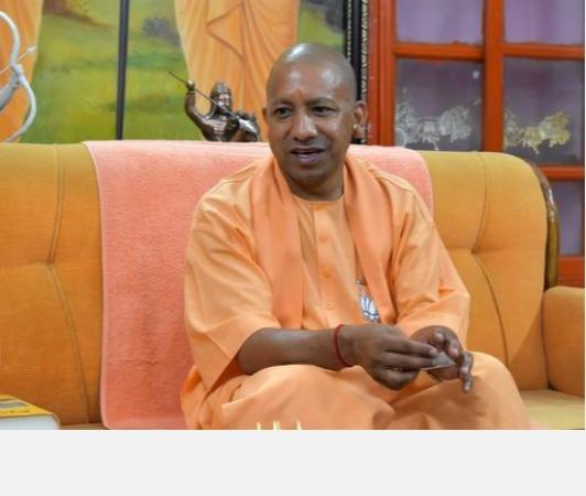states-will-need-permission-to-employ-migrant-workers-from-up-cm-yogi-adityanath