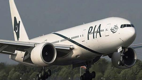 crashed-pia-plane-s-pilot-ignored-3-warnings-to-lower-altitude-report