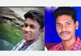 2-died-in-villupuram