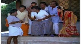 goundamani-birthday