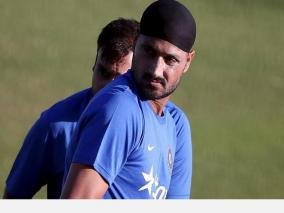ready-to-play-t20is-for-india-says-harbhajan-singh