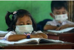 how-schools-can-face-epidemic