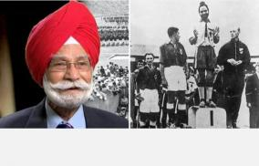 balbir-singh-sr-his-hockey-stick-was-a-magician-s-wand