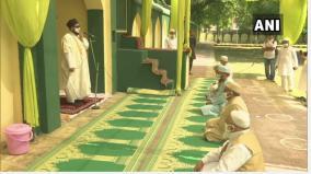 lucknow-eidgah-imam-maulana-khalid-rasheed-firangi-mahali