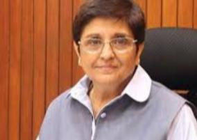liquor-theft-case-kiranbedi-suggests-for-cbi-enquiry