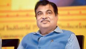 major-industries-govt-agencies-owe-about-rs-5-lakh-cr-in-outstanding-dues-to-msmes-gadkari