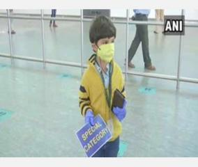 5-year-old-boy-flies-back-home-alone-after-3months