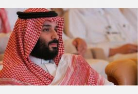 saudi-crown-prince-says-covid-19-will-pass