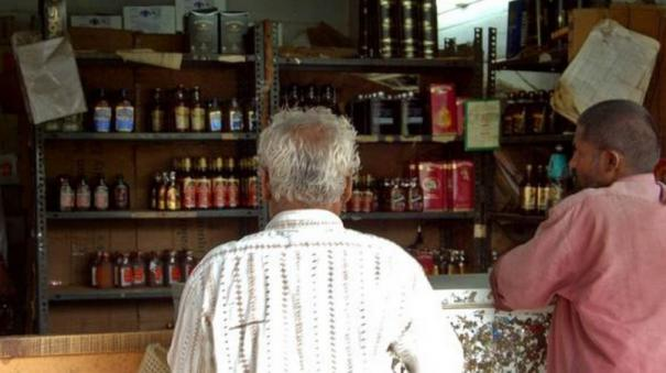 wine-shops-opening-in-puducherry