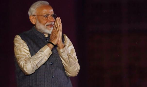 first-anniversary-of-modi-govt-2-0-bjp-to-hold-virtual-rallies-to-mark-year-of-historic-achievements
