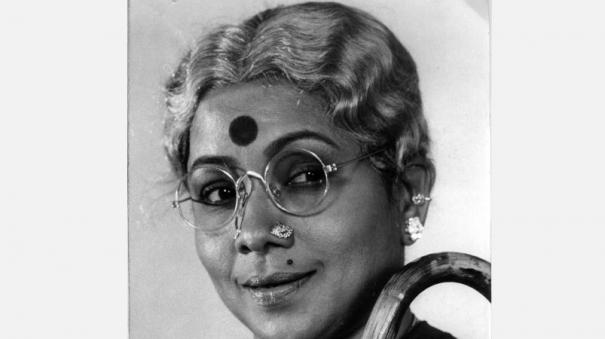 manorama-birth-day