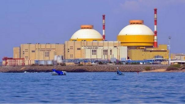 kudankulam-2nd-reactor-starts-power-production