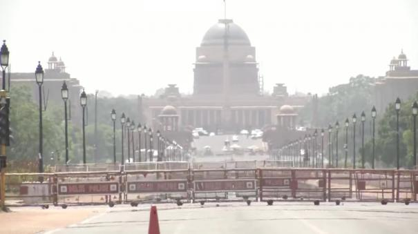 heat-wave-condition-intensifies-in-the-national-capital