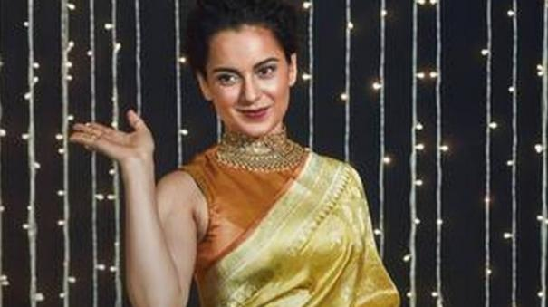 kangana-ranaut-interview