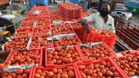 thirumazhisai-market