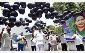 dmk-stand-about-wine-shops-opening