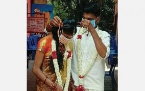 marriage-in-kerala-tn-border
