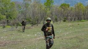 pakistan-army-shells-balakot-sector-along-loc-in-poonch