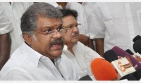 gk-vasan-demands-government-to-hrce-dept-renters-pay-rent-after-2-months