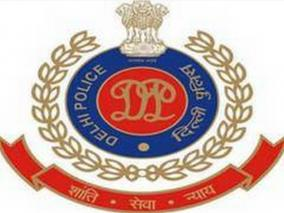tablighi-jamaat-case-delhi-police-to-file-20-charge-sheets-against-83-foreign-nationals
